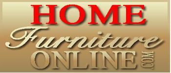 HOMEFURNITURE-ONLINE.COM